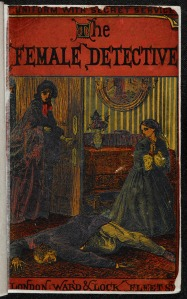 The-Female-Detective_-1864
